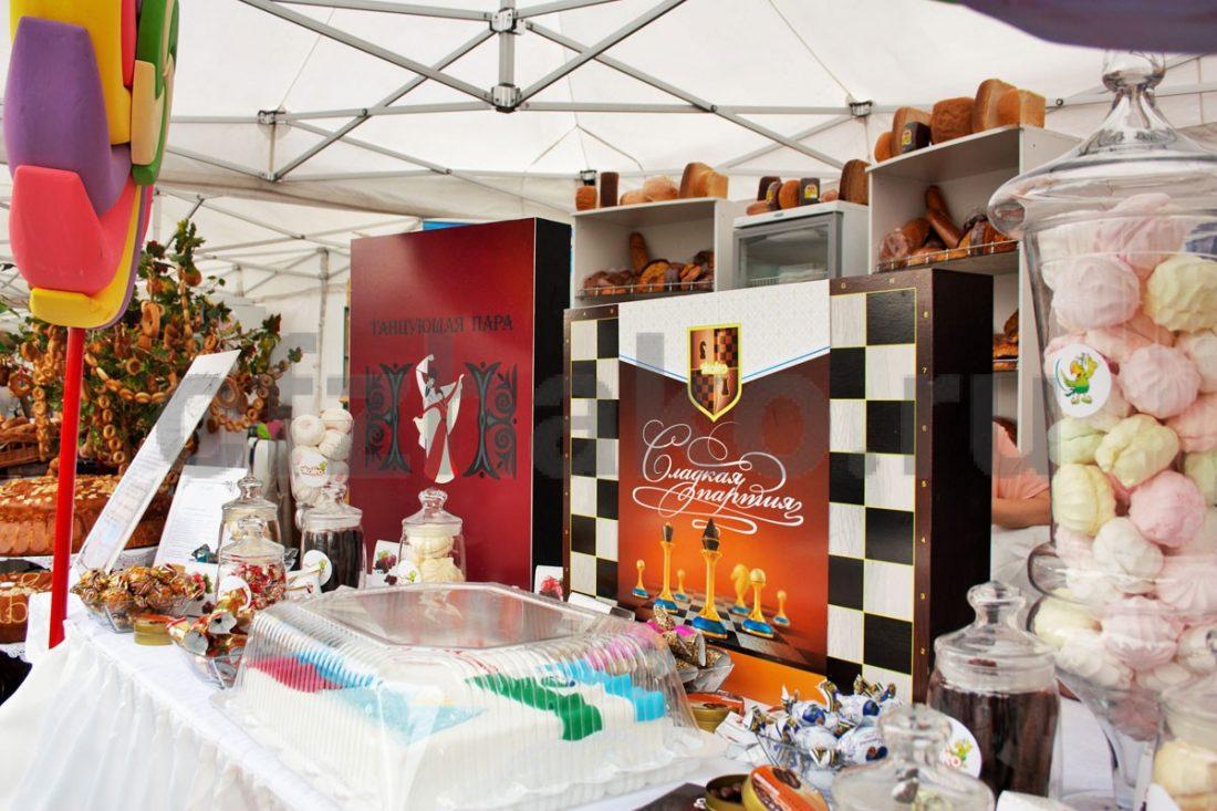 1 сентября в КБР отмечали День города Нальчика и День государственности КБР